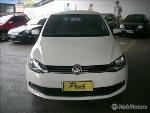 Foto Volkswagen gol 1.6 mi power i-motion 8v flex 4p...