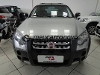 Foto Fiat palio weekend adventure 1.8 8V 4P 2010/...