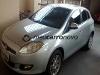 Foto Fiat bravo essence (dualogic) 1.8 16V 4P 2012/...