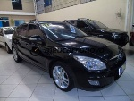 Foto Hyundai i30 gls 2.0 16V-AT (TOP) 4P 2009/2010...