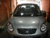 Foto Kia picanto 1.0 ex 12v flex 4p manual /
