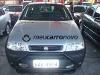 Foto Fiat palio weekend adventure 1.6 16V 4P...