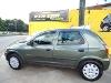 Foto Gm Chevrolet Celta 4 portas com direcao 2010
