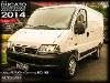 Foto Fiat Ducato 2.3 tdi 7.5m³ Cargo