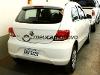 Foto Volkswagen gol 1.6 8V TREND G5/NF 4P 2011/2012...