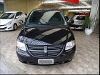 Foto Dodge grand caravan 3.8 sport 4x2 v6 12v...