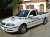 Foto Volkswagen saveiro plus 1.6MI(G3) 2p (aa)...