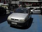 Foto Fiat palio fire 1.0 8v 4p 2004