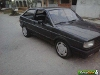 Foto Vw - Volkswagen Gol turbo legalizado - 1988