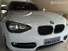 Foto BMW 118i 1.6 sport gp 16v turbo gasolina 4p...