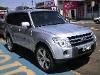Foto Mitsubishi Pajero Full GLS 3.8 5p