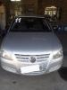 Foto Vw - Volkswagen Gol Trend 2011 Flex - 2011