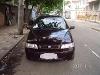 Foto Fiat Palio Ex 1.0 com ar condicionado 2000