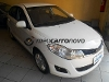 Foto Chery celer 1.5 flex hatch 2014/2015 flex branco
