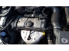 Foto Peugeot 206 motor 1.4 flex - em Brasil