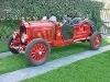 Foto Gm/chevrolet Buick 1928