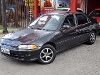Foto Civic Sedan Ex 1.7 16v 1995/95 R$9.500