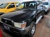 Foto Toyota Hilux SRV 4x4 3.0 Turbo (cab. Dupla)
