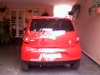 Foto Volkswagen Fox 2005 4 portas 1.0 city Unica...