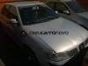 Foto Seat cordoba glx 1.8 4P 2000/ Gasolina >