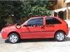 Foto Volkswagen gol trend 1.0 G4 2P 2010/2011
