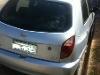 Foto Gm - Chevrolet Celta - 2009
