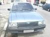 Foto Chevrolet chevette 1.6 sl 8v gasolina 2p manual /