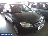 Foto Chevrolet Celta Life 1.0 4 PORTAS 4P Flex...