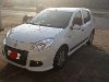 Foto Renault Sandero 1.6 13 Completo + Kit Sport