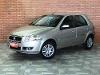 Foto Fiat - Palio Elx 1.4 8v 4p Cod: 735356