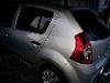 Foto Renault, lindo completo, central multimídia,...
