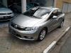 Foto Honda Civic 2.0 Exr Flex 4p Aut Teto Solar