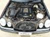 Foto Mercedes-benz e 430 elegance 4.3 4P 1999/