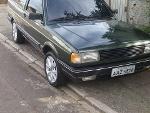 Foto Parati 1.8 8V GL 2P Manual 1990/90 R$9.000