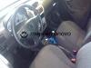 Foto Chevrolet corsa hatch premium 1.4 8V 4P...