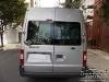 Foto Ford transit van bus 350 2.4TDCI 4P (DD) basico...
