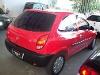 Foto Chevrolet celta 1.0 life 2002 telÊmaco borba pr