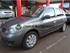 Foto Renault clio hatch expression 1.6 16V 4P 2006/2007