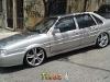 Foto Vw - Volkswagen Santana Exclusiv 2.0 -...