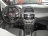 Foto Fiat punto attractive 1.4 4P 2015/2016