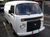 Foto Volkswagen kombi furgão 1.4 mi total flex 8v em...