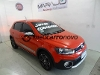 Foto Volkswagen gol rallye 1.6 8V (G5/NF) 4P...