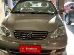 Foto Toyota Corolla 2004 XEI Automático! Financiamos
