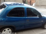 Foto Chevrolet Corsa 1.0 8v wind super