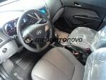 Foto Hyundai hb20 hatch premium(aut) 1.6 16V(FLEX)...