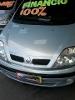 Foto Renault Scenic 02 Londrina PR por R$ 13999.00