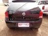 Foto Volkswagen gol 1.0 8v (trend) (G4) 4P 2008/2009...
