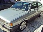 Foto Volkswagen Gol GTS 1.8 S