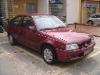 Foto Chevrolet Ipanema 1996