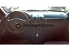 Foto Renault sandero stepway(top) 1.6 16V(HI-FLEX)...